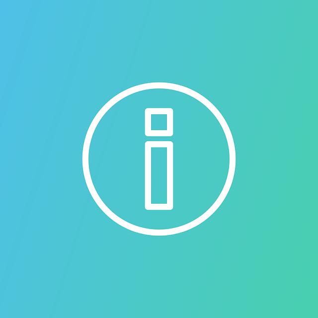 Przetarg nieograniczony: licytacja czynszu miesięcznego za najem lokalu użytkowego