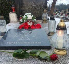 sdk-wtewzadze-pomnik-2 (1)