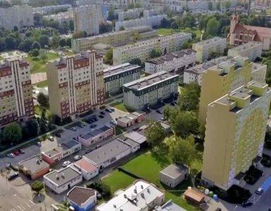 sm-dzierzoniow2-min-min