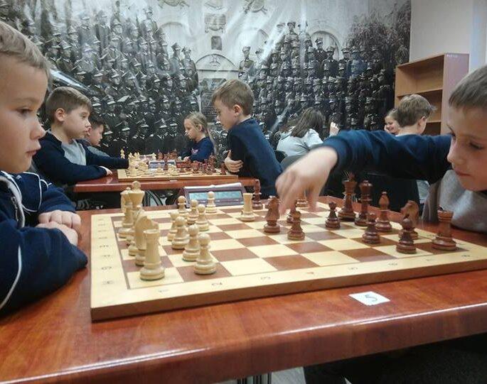 szachy na 100-lecie 4