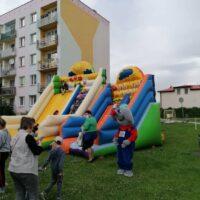 IMG_20200606_160055 (Kopiowanie)