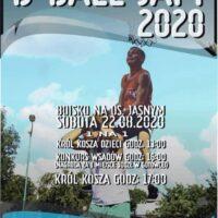 bbal jam 2020 (Kopiowanie)